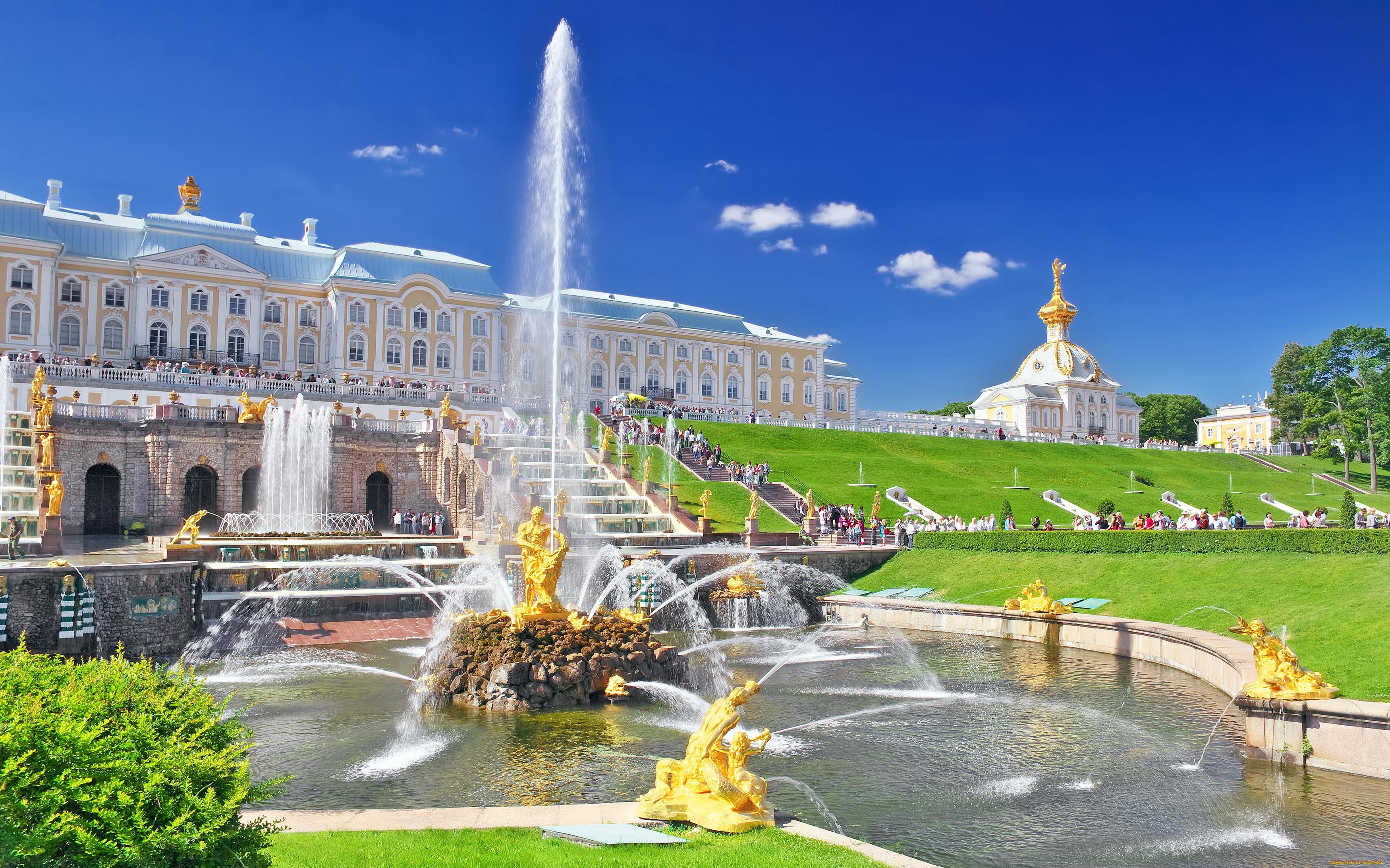 Картинки города санкт петербург